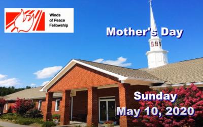 WOP Church Online | Colossians